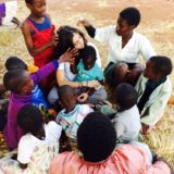 So many Beautiful Moments!  @raisingmalawi