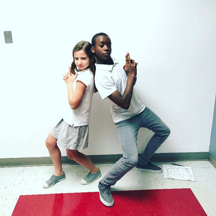 Best Friends Have each others backs !!! !! Schools almosthellip