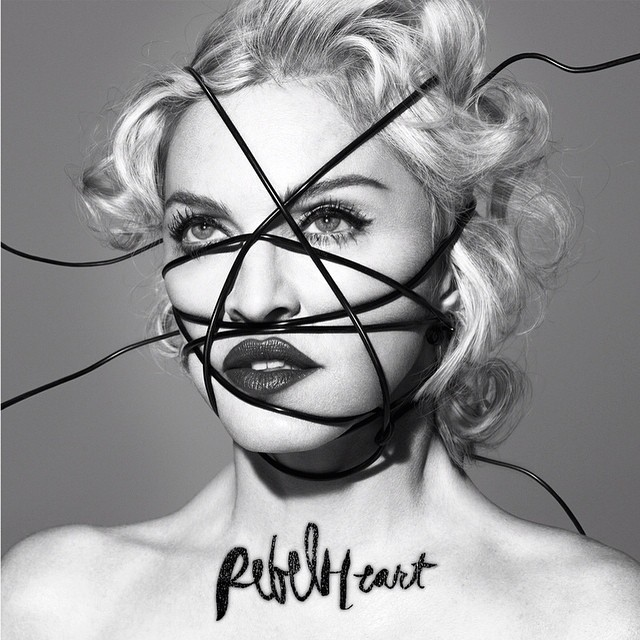 X-mas is coming early! Pre order my album and download 6 tracks! Happy Holidays! ❤️#rebelheart