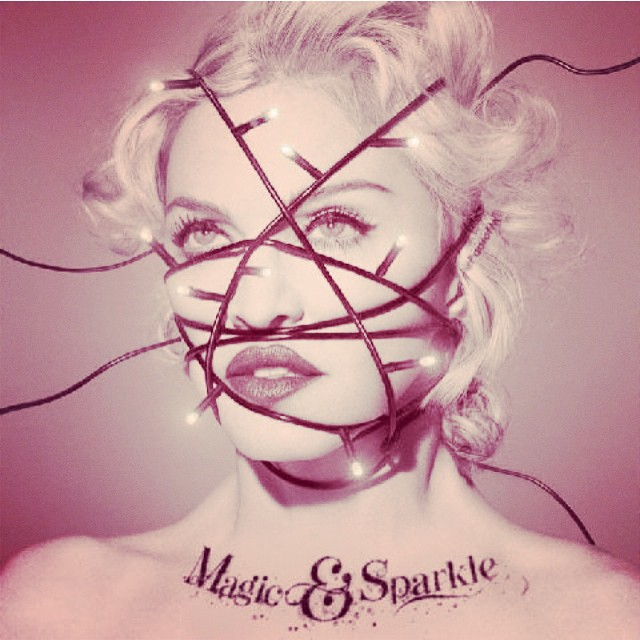 When the world gets cold ill be your cover..............Let's just hold onto each other!  #ghostown  #rebelheart  #livingforlove