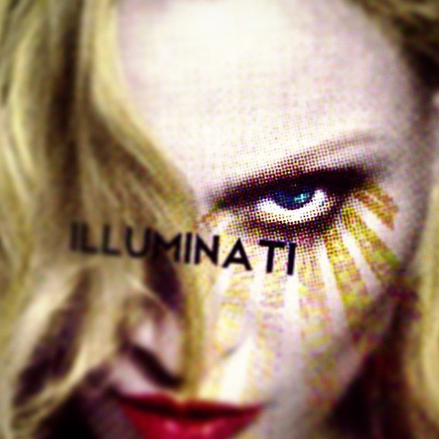 The real Illuminati emerged during the age of Enlightenment! 1650! They were Philosophers, writers and Scientists!