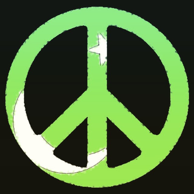 Pray for Peace in Pakistan and the rest of the world. Pray for an end to violence against children everywhere! #livingforlove