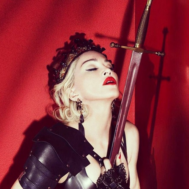 One word of kindness it can save me...,.......#joanofarc ❤️#rebelheart