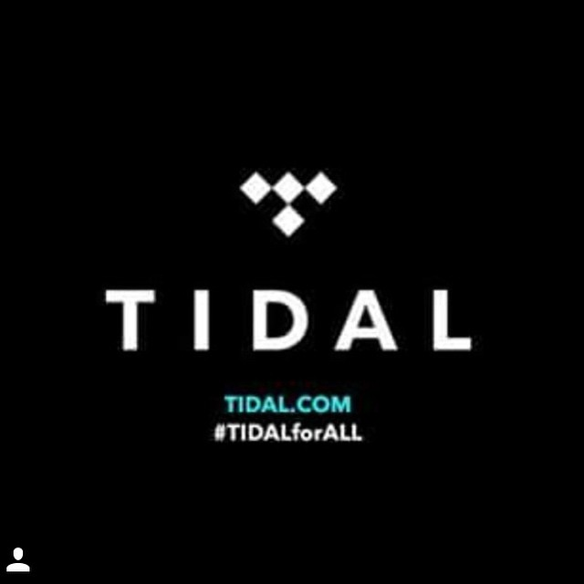 Everything will be explained and revealed in time!  Have Faith! And remember nothing is for free! This is a universal LAW. Somewhere-Somehow-Someone has to pay. There is always an exchange.  #truth. #tidal