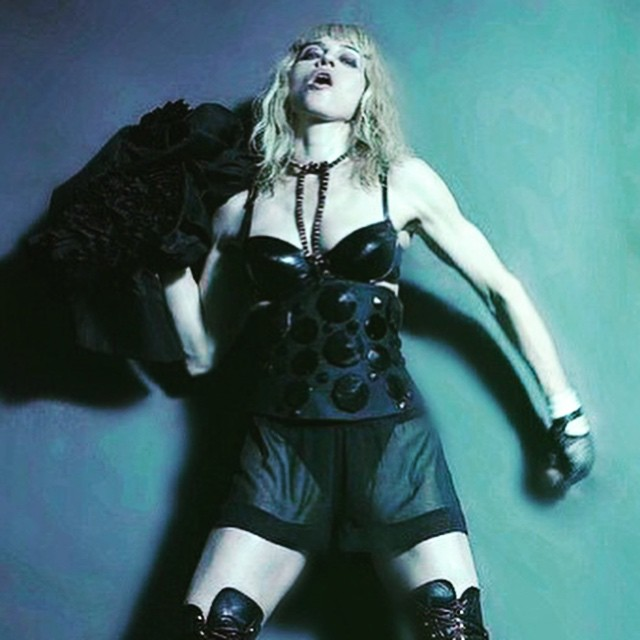 Time to Go to War! ❤️#rebelhearts you are my soldiers!