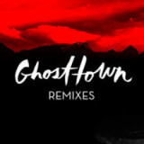 Ghosttown_remixes