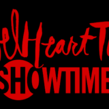 Rebel Heart Tour on ShowTime