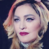 60 Times Madonna - Part Two