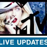 MTV Live & Exclusive