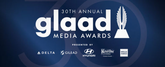 GLAAD Awards