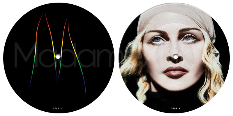 i-rise-picture-disc_001.jpg