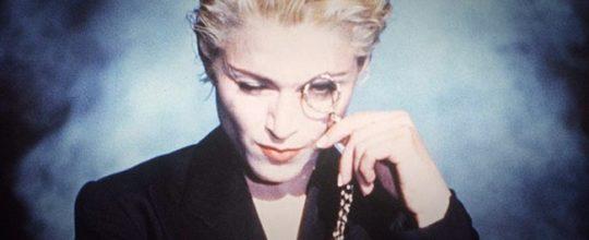 Madonna's Best Videos