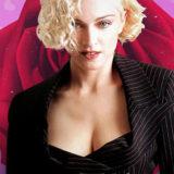 Madonna Love 2