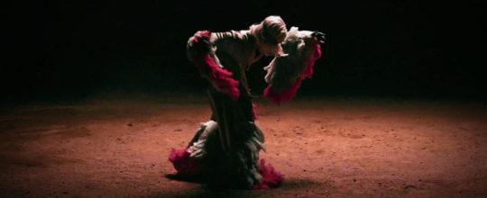 Medellín video